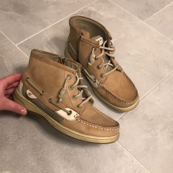 sperry high tops Shop Clothing \u0026 Shoes